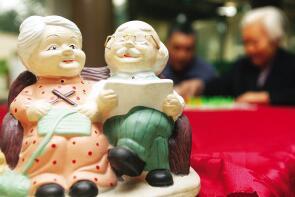 Dating older bachelors