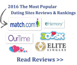 Good profile headlines for dating sites