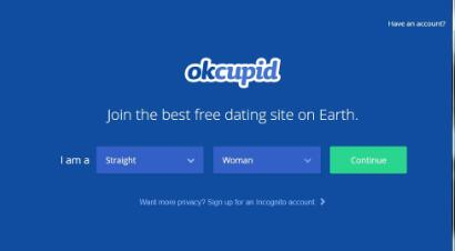 Best free online dating sites for over 50
