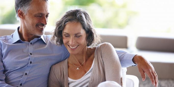 Internet-dating-site für menschen über 50