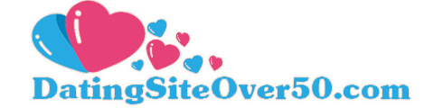 50 dating site reviews Dating over 50 is a professionally designed online dating site kept by one of the best companies in the business cutsie without being pretentious, dating over 50 allows you to view the most popular profiles of other users as soon as you sign up for the site.